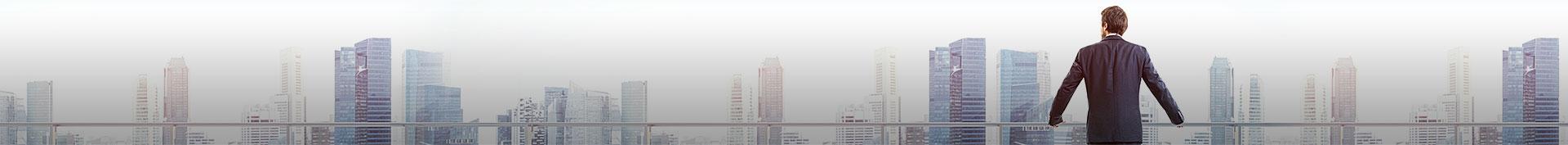 Team Vermieter und Verkäufer Immobilien in München